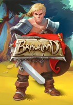 Braveland.MULTi6-PROPHET