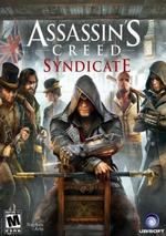 Assassins.Creed.Syndicate-CODEX