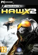 H.A.W.X.2-TiNYiSO