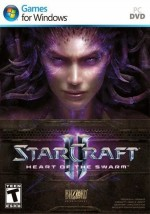 StarCraft.II.Heart.of.the.Swarm.GERMAN.PROPER-0x0007