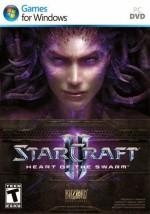 StarCraft.II.Heart.of.the.Swarm.GERMAN.PROPER-0x0007
