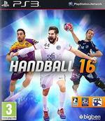 Handball.16.PS3-DUPLEX