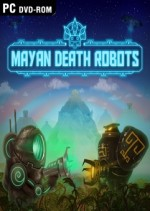 Mayan.Death.Robots-SKIDROW