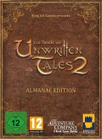 The.Book.of.Unwritten.Tales.2.Almanac.Edition-PROPHET