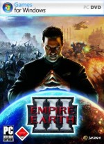 Empire.Earth.III.GERMAN-SiLENTGATE