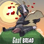 I.am.Bread.GoatBread-PLAZA