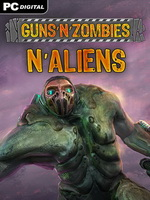 Guns.N.Zombies.N.Aliens.MULTI7-0x0815