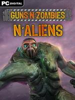 Guns.N.Zombies.N.Aliens.MULTI7-0x0815
