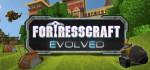 FortressCraft.Evolved-PLAZA