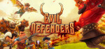 Evil.Defenders-RELOADED