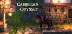 Caribbean.Odyssey-SKIDROW