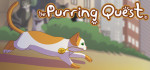 The.Purring.Quest-DOGE