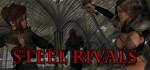 Steel.Rivals-CODEX