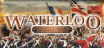 Scourge.of.War.Waterloo-RELOADED