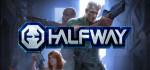 Halfway-DEFA