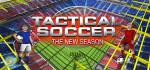 Tactical.Soccer.The.New.Season-TiNYiSO