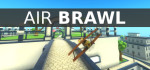 Air.Brawl-PLAZA