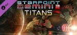 Starpoint.Gemini.2.Titans-SKIDROW