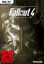 Fallout.4.Complete-ElAmigos
