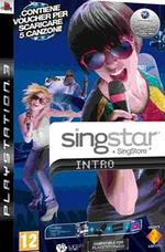 Singstar_Intro_EUR_PS3-Googlecus
