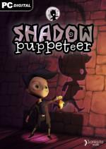 Shadow.Puppeteer.MULTi11-PROPHET
