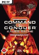 Command.And.Conquer.3.Kanes.Wrath-RELOADED