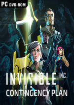 Invisible.Inc.Contingency.Plan-SKIDROW
