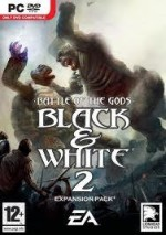Black.And.White.2.Addon.Battle.of.the.Gods.GERMAN-SiLENTGATE
