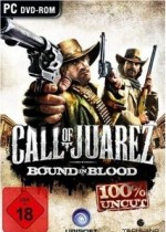 Call_Of_Juarez_Bound_In_Blood-Razor1911