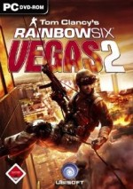 Tom.Clancys.Rainbow.Six.Vegas.2-RELOADED