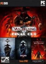 The.Incredible.Adventures.of.Van.Helsing.Final.Cut-RELOADED