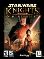 Star.Wars.Knights.Of.The.Old.Republic.GERMAN-Souldrinker