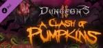 Dungeons.2.A.Clash.of.Pumpkins-SKIDROW