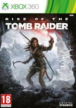 Rise.of.the.Tomb.Raider.GERMAN.PAL.XBOX360–G4U55