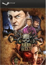 Hard.West-CODEX