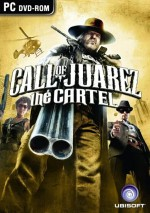 Call.of.Juarez.The.Cartel.MULTi9-PROPHET