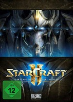 StarCraft.II.The.Complete.Collection.MULTi2-ElAmigos