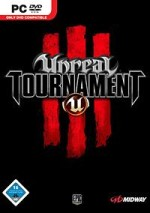 Unreal.Tournament.3.Black.Edition-PROPHET