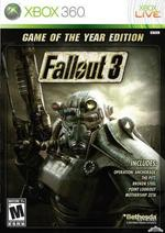 Fallout.3.GOTY.EDITION.GERMAN.UNCUT.XBOX360-MiXED