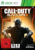 Call.Of.Duty.Black.Ops.III.XBOX360-iMARS
