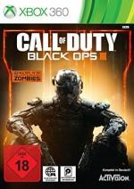 Call.Of.Duty.Black.Ops.III.XBOX360-iMARS