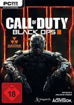 Call.of.Duty.Black.Ops.III.Update.17-RELOADED