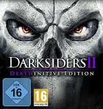Darksiders.II.Deathinitive.Edition.GERMAN-ENiGMA