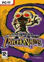 Psychonauts-HOODLUM