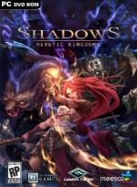 Shadows.Heretic.Kingdoms.Book.I.Devourer.of.Souls.MULTi6-PROPHET