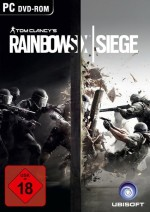 Tom.Clancys.Rainbow.Six.Siege.GERMAN-ENiGMA