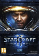 Starcraft.II.Wings.of.Liberty.GERMAN-0x0007
