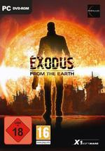 Exodus_From_The_Earth_GERMAN-GENESIS