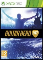 Guitar.Hero.Live.XBOX360-UNLiMiTED