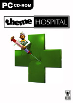 Theme.Hospital.v2.1.0.8.Multilingual.GOG.Retail-CORE